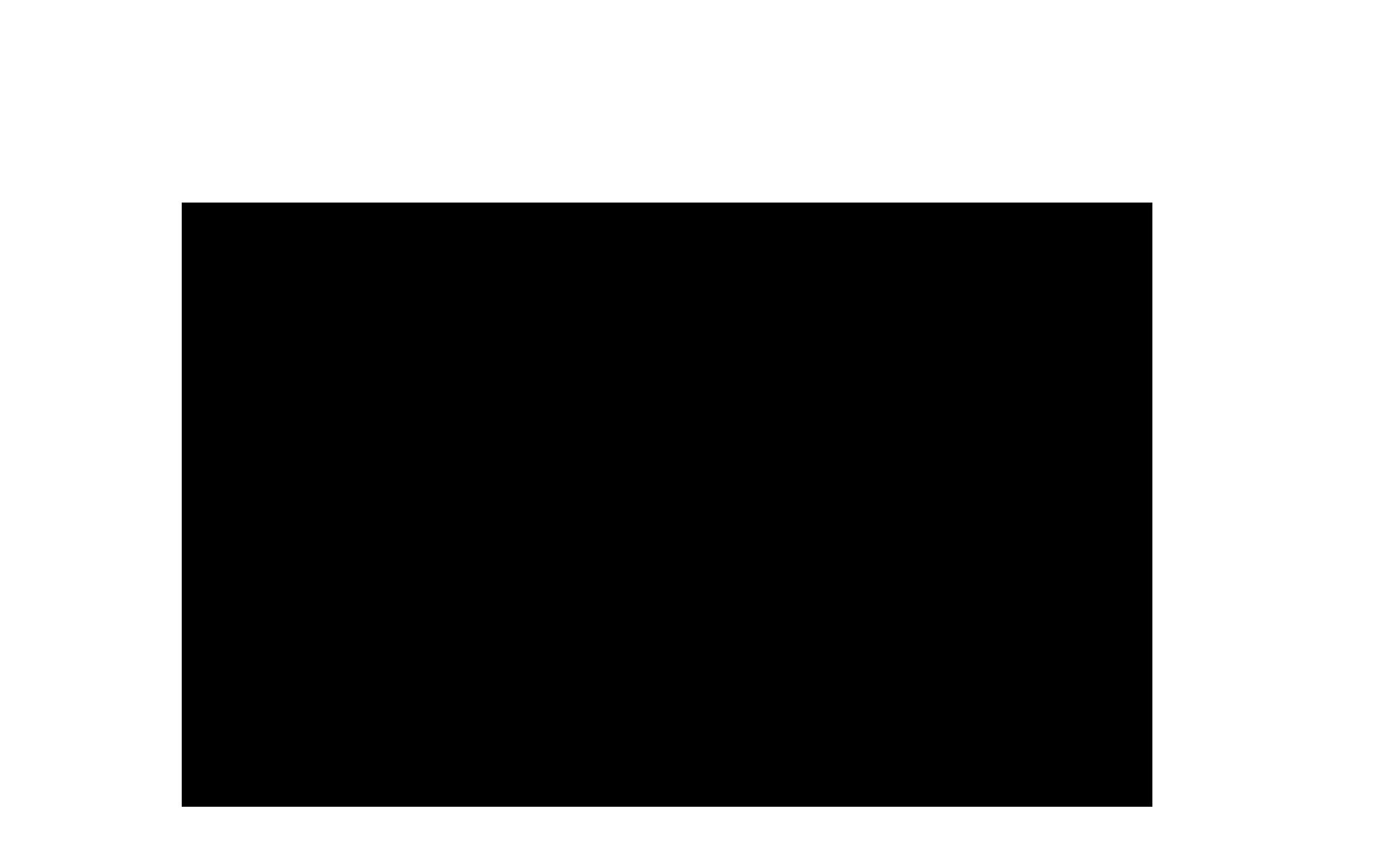 ke-sat-luc-giac-1